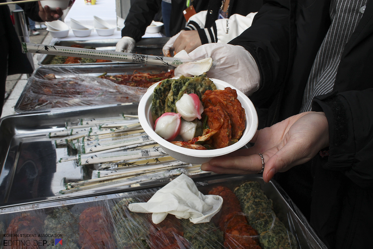 http://pkujoon.cdn3.cafe24.com/img/13cultural_festival/3_2.jpg