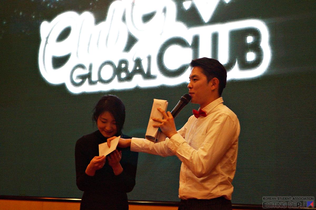 http://pkujoon.cdn3.cafe24.com/img/pku_festival/025.jpg